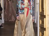 Schiaparelli Haute Couture - SS 2017