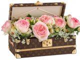 """Le """"Fantasy Box"""" di Louis Vuitton"""