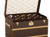 """Fantasy Box"" di Louis Vuitton"