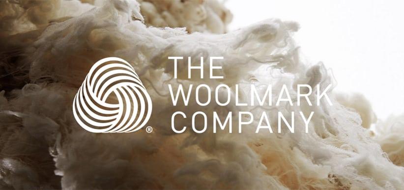 Risultati immagini per Woolmark
