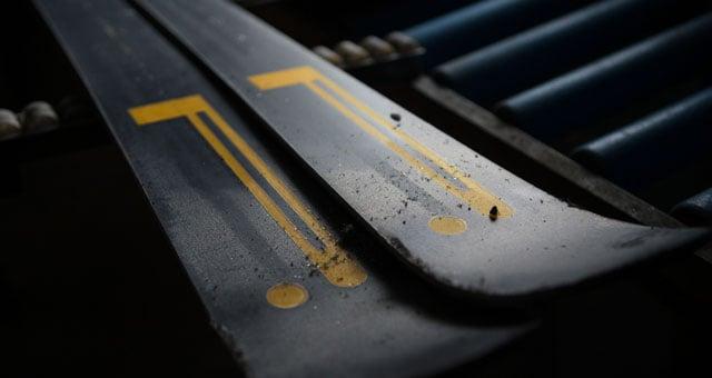 Sci Pirelli Design