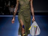 Versace_Women_FW17/18