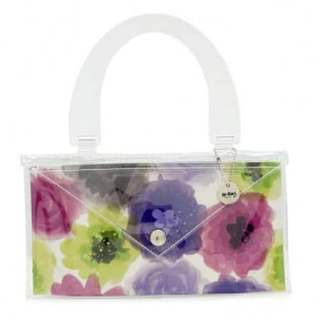 Il fiore Vintage delle Bi-Bag
