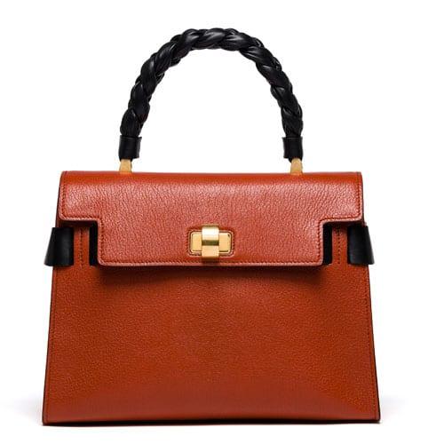 La nuova Miu Click bag