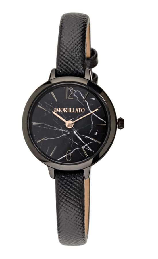 R0151140512- orologio Morellato