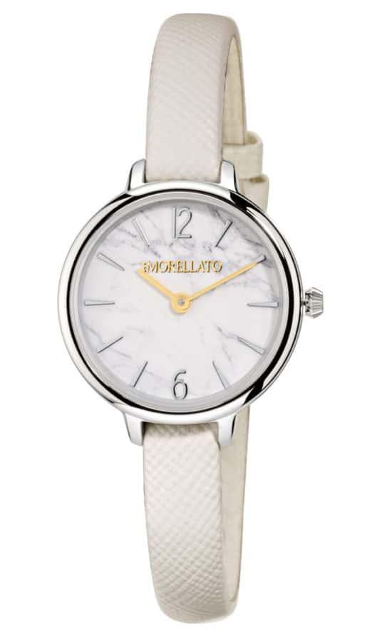 R0151140513- orologio Morellato