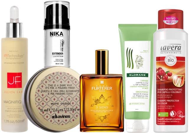 prodotti per capelli 2