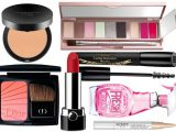 Una cena romantica - make up