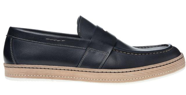 Baldinini - scarpe uomo - PE 2017