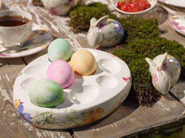 La Pasqua di Villeroy&Boch