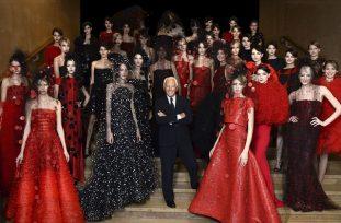 atribute-couture-cover -Armani