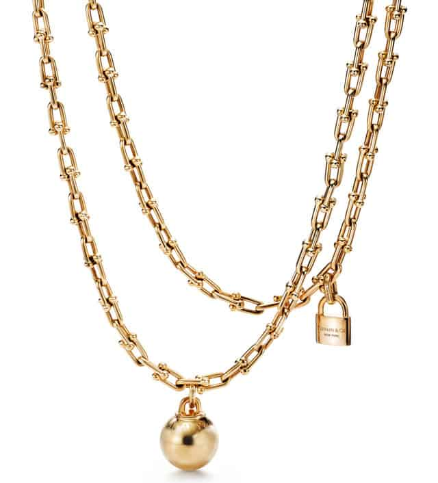 3_TIFFANY-CITY-HARDWEAR-CHA_NECKLACE-
