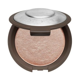 2) Becca SHIMMERING SKIN PERFECTOR PRESSED