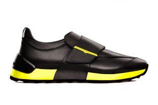 Alberto Guardiani sneaker One Soul