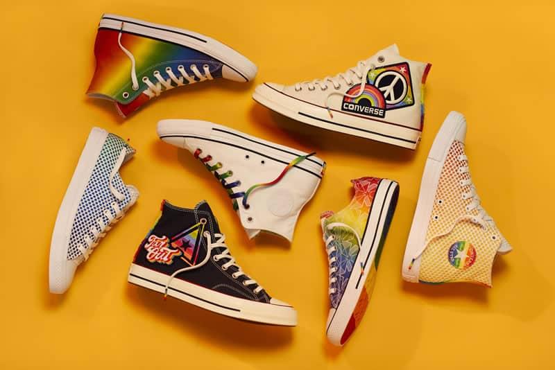 Converse Pride Collection_03_69977