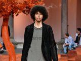 Ermenegildo Zegna Milano Moda Uomo PE 2018 - 40