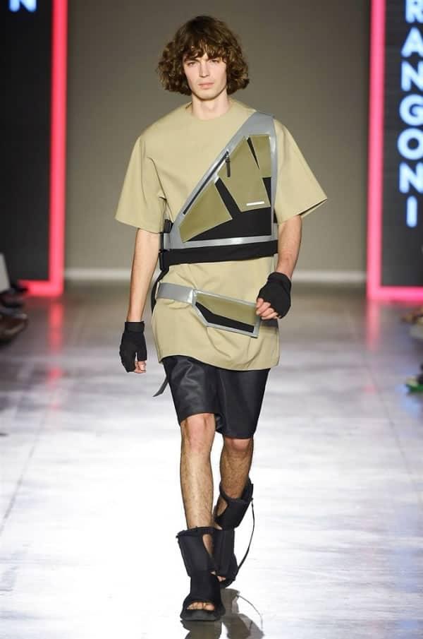 Milano Moda Graduate giugno 2017 - 10
