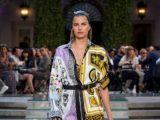 Versace donna ss18 30