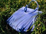 Curly Bags; le borse dallo stile versatile e sofisticato