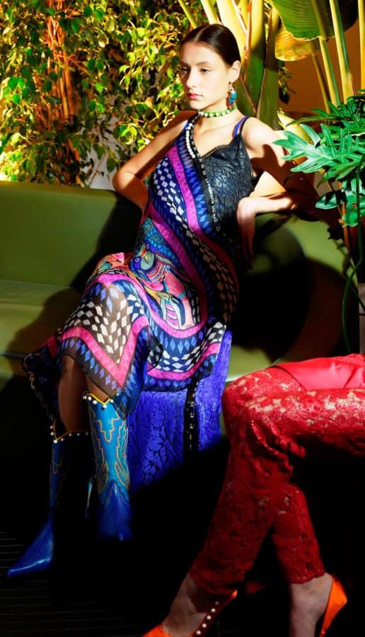 E Abbigliamento Sfilate Tendenze Donna Uomo Bambino Moda wXFnOFq4H 8c0717083da
