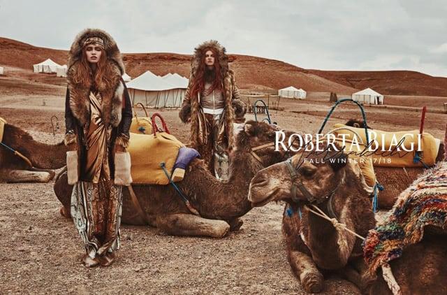 ROBERTA-BIAGI-CAMPAIGN-FW2017-(6)