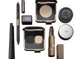 il make up di Victoria Beckham