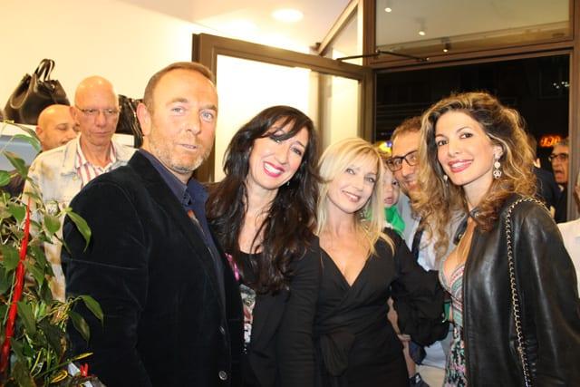 tefano-Roncaccia-Emanuela-Aureli--Rita-Castellucci-e-Maria-Monse-(002)
