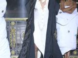 SS18 - Andreas Kronthaler for Vivienne Westwood