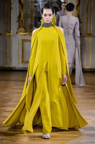 Antonio-Grimaldi-Couture