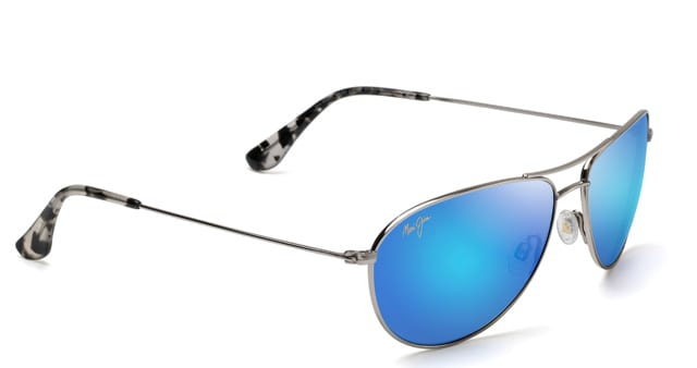 Occhiali da sole MAUI JIM Sea-House