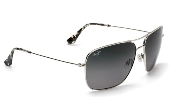 Occhiali da sole MAUI JIM Cook-Pines