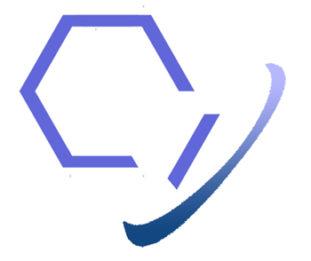 Matteo Piccardi - logo