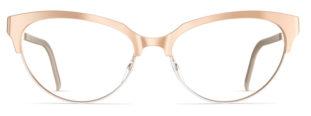Neubau Eyewear - ss2018