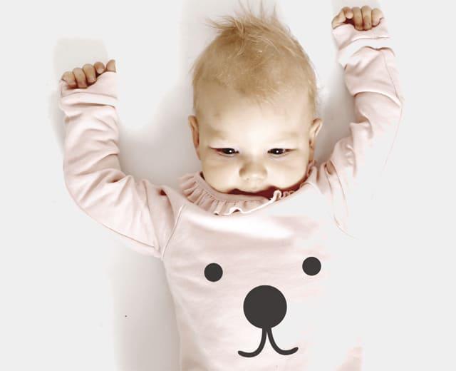 Cora happywear la moda eco sostenibile per mamme e for Cora 11 novembre