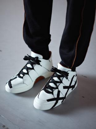 Ermenegildo Zegna Couture XXX Collection