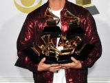 BrunoMars_Grammy-Awards_28January2018_