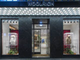 Woolrich in Corso Venezia,3