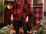 Woolrich Store Opening Event_Diletta Bonaiuti