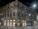 """Obiettivo raggiunto per """"300 in 300"""" di Miroglio Fashion"""