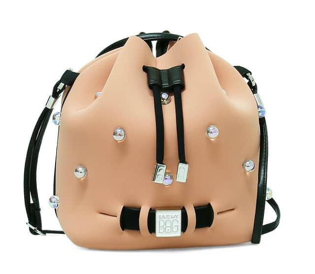 Perles d'Amour per Save My Bag