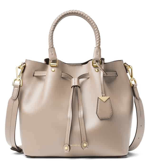 """MICHAEL Michael Kors introduces the""""BLAKELY"""""""