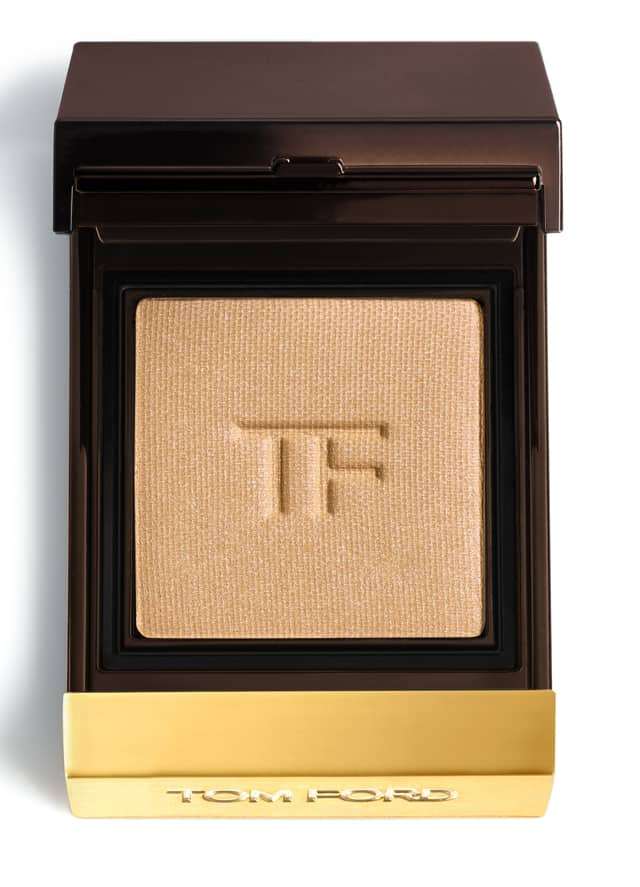 TOM FORD BEAUTY PRIVATE_SHADOW MOONLIGHTING WHITE_V2€ 38