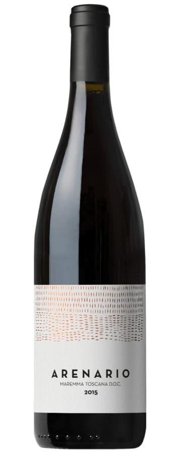 Il vino per la festa del papà, elegante ed in Limited Edition