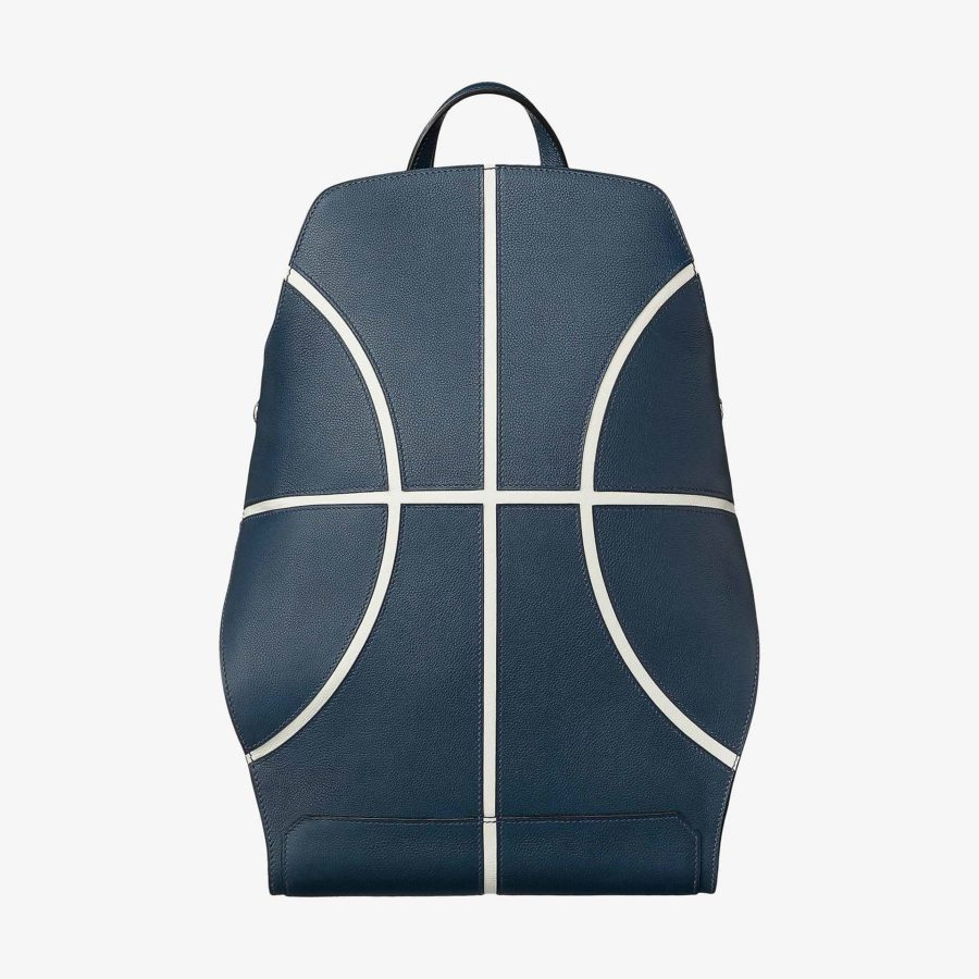 d1c47949a3b cityback-27-basketball-backpack-074760CKAA-front-1-300-0-1920-1920-q40.jpg