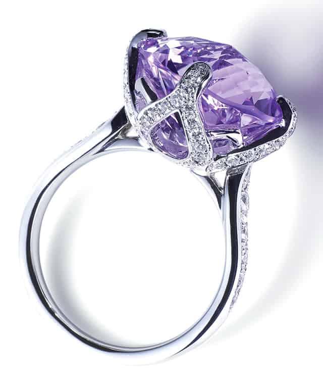I gioielli di NIWAKA Jewels