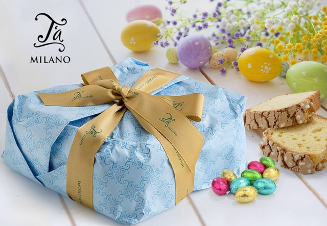 Cosa regalare a Pasqua?