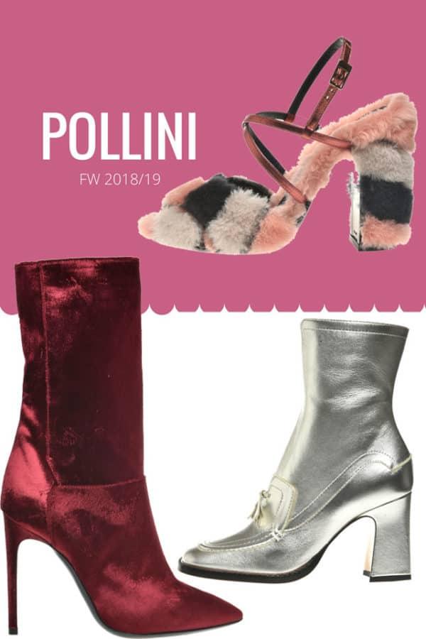 pollini-fw-2018