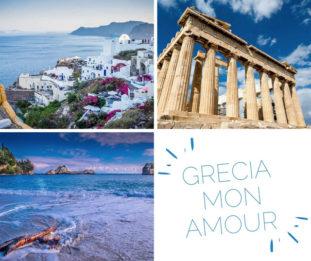 Grecia-Mon-Amour