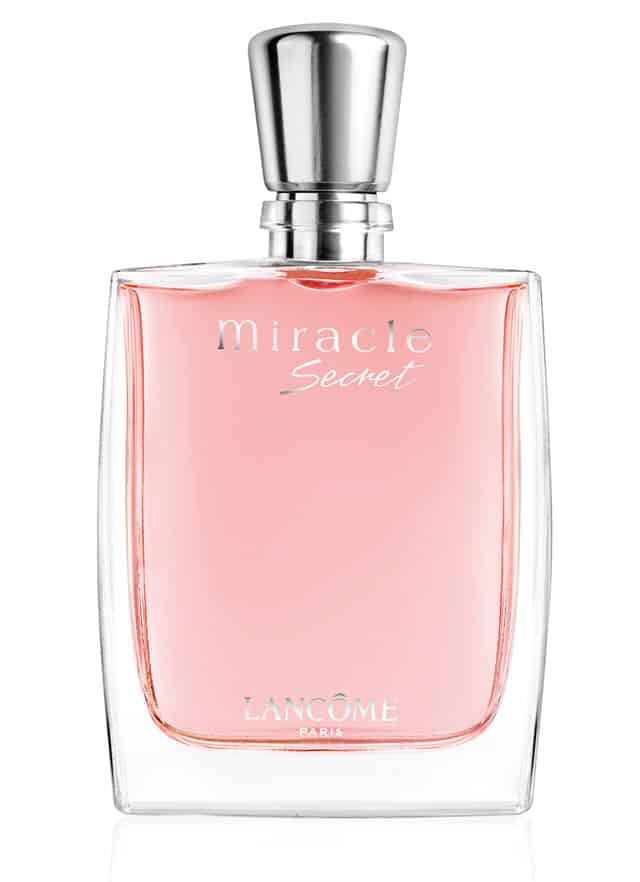 LANCÔME MIRACLE SECRET 50 ml € 98,23.