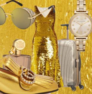 oro - stile